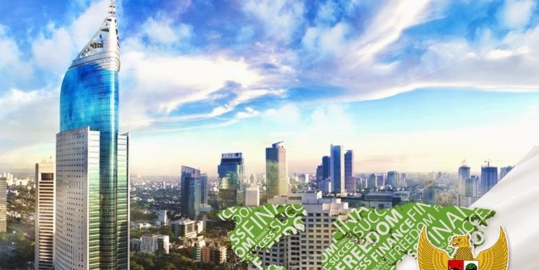 Forex Investment Methods on Fbs Indonesia