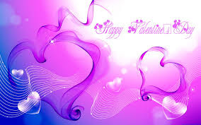 Happy Valentines Day Wallpaper free download