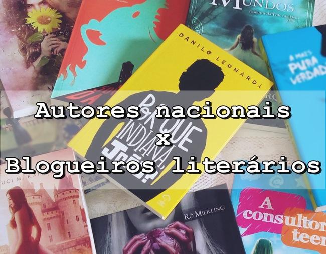 autores-nacionais, blogueiros-literarios, petalas-de-liberdade, parcerias