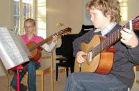 Jugendmusikschule Albstadt-Ebingen