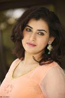 Actress Archana Veda in Salwar Kameez at Anandini   Exclusive Galleries 056 (19).jpg