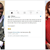 Musa Mthombeni agitated at Jessica Nkosi's pregnancy