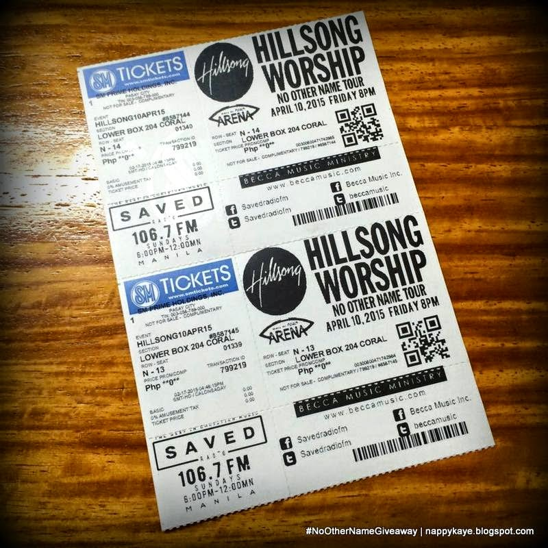 Lyric no other name lyrics hillsong : an attempt to remain sane in this insane world ...