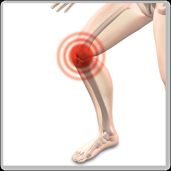 Beneficiile glucozaminei si condroitinei in osteoartrita