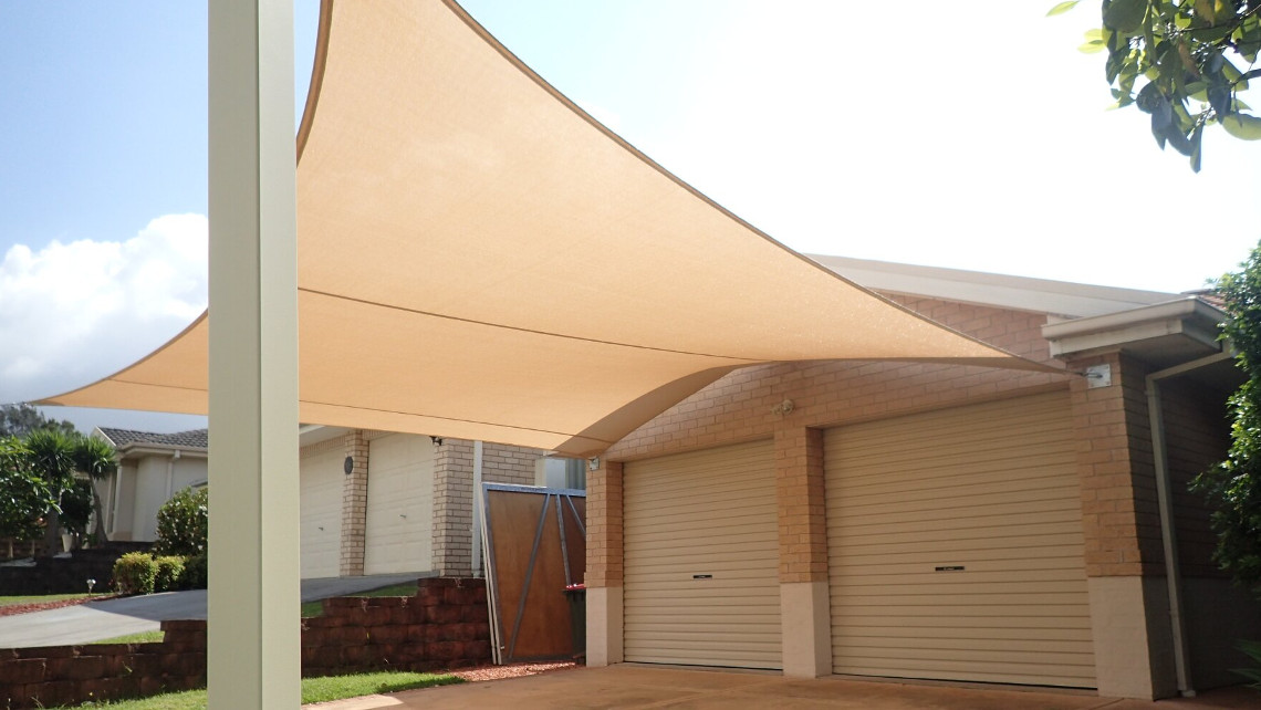 shade-sails-in-central-coast-nsw