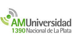 Radio Universidad 1390 AM