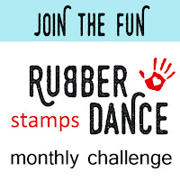 http://rubberdance.blogspot.de/2016/10/rubber-dance-stamp-challenge-october.html