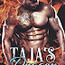 Taja's Dragon by Lisa Daniels