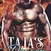 Taja's Dragon by Lisa Daniels