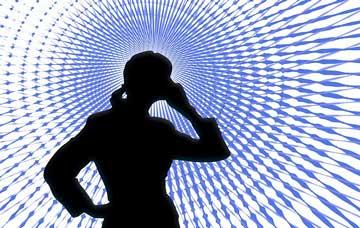 pengaruh,efek,radiasi,hp,smartphone,handphone,berlebihan