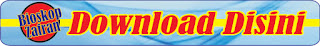 http://indexmovie.xyz/duplicate-1998/