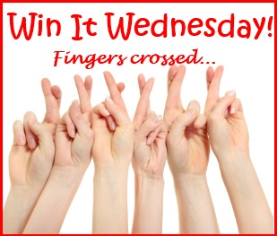 Come browse, enter, and link up #contests & #giveaways on this week's Win It Wednseday linky! via @theeclecticelement #contestlinky #giveawaylinky