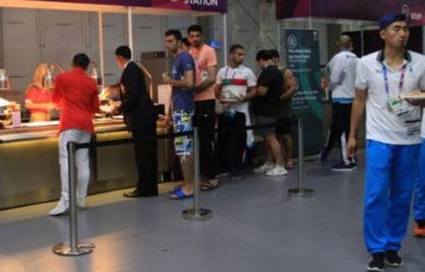 Cerita Unik Para Peserta Asing Asian Games, Menenggak Bir Pletok yang Dikira Bir Beralkohol