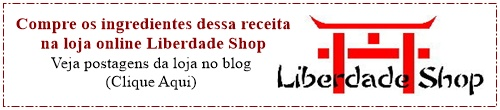http://www.animeshoujo.com.br/search/label/Liberdade%20Shop