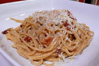 kurica-putanneska-so-spagetti-kapellini
