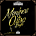 Costas Quentes - Meninos De Ouro (Single) (2o17) [DOWNLOAD]