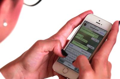 Cara-mudah-mengirim-pesan-WhatsApp.png