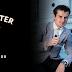 Фестиваль BAROMETER соберет мировых экспертов барной индустрии
