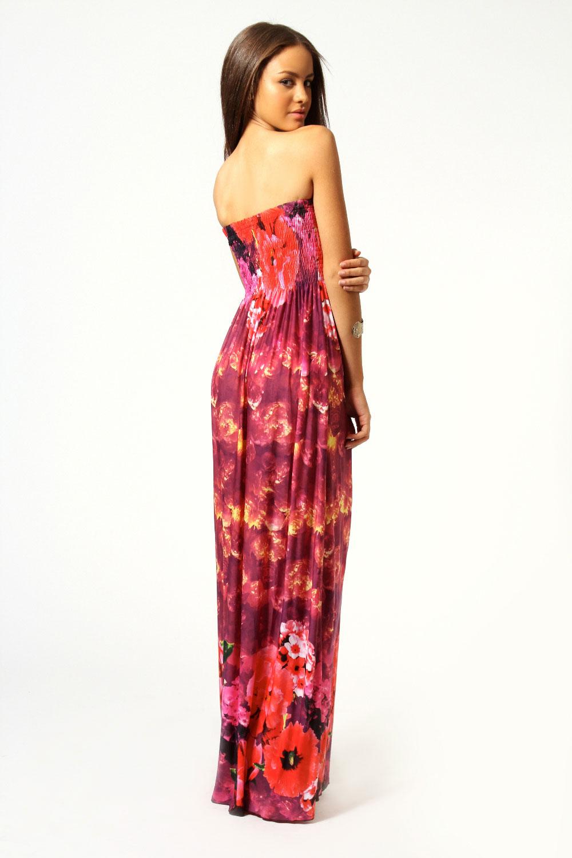 heidi schatze: DIY: Maxi Dress to Maxi Skirt
