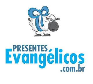 http://www.presentesevangelicos.com.br/