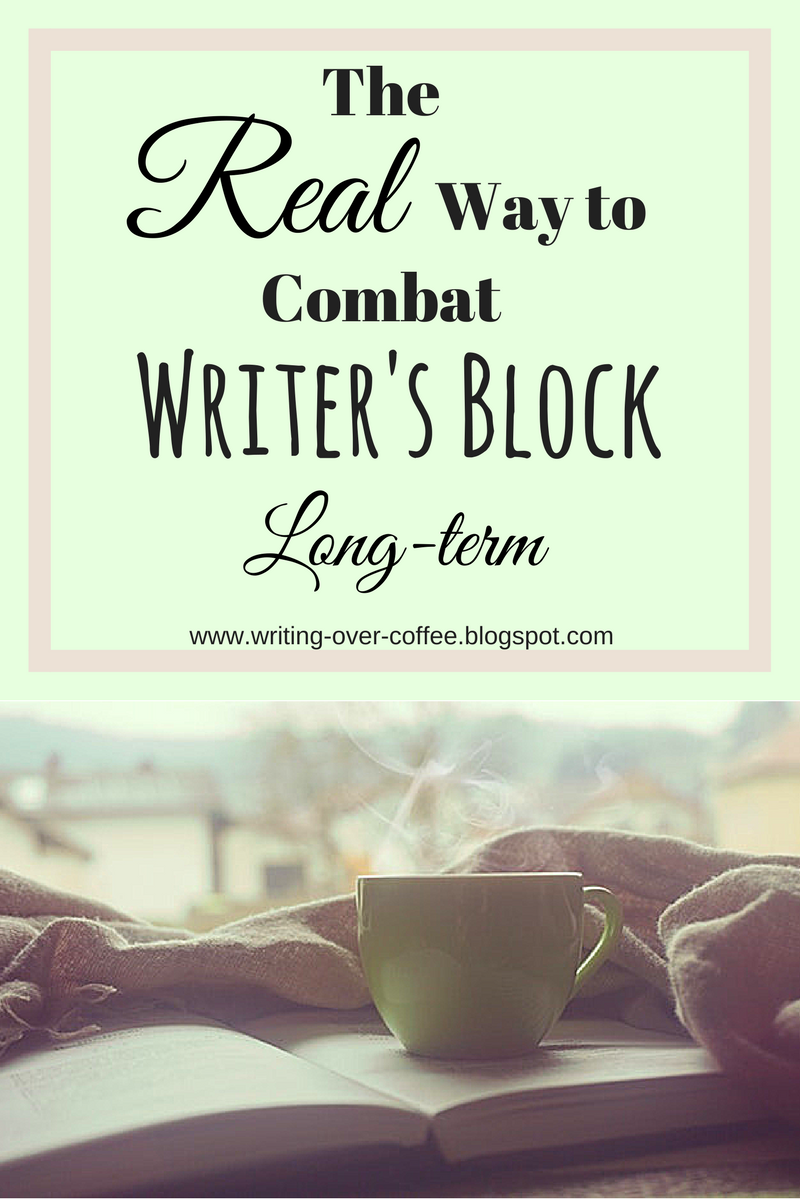 writer's block, creative writing, writing, tips