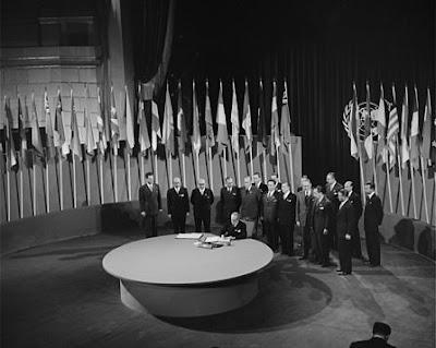 Piagam PBB
