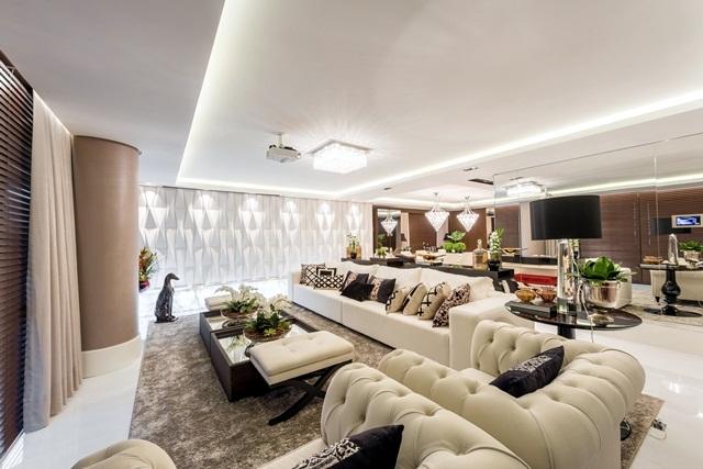 apartamento-alto-padrão