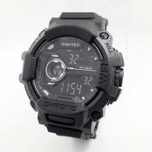 jam tangan sport digital