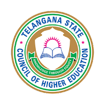 TSECET Certificate Verification dates 2016 helpline centers Telangana