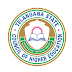 TSECET Certificate Verification dates 2017 helpline centers Telangana