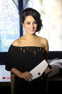 Actress Anita Hanandani Latest Poshoot for Via Bag Talk  0025.jpg