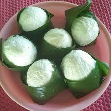 Mengenal Dangke (Keju Dari Enrekang) Makanan Tradisional Khas Kabupaten Enrekang