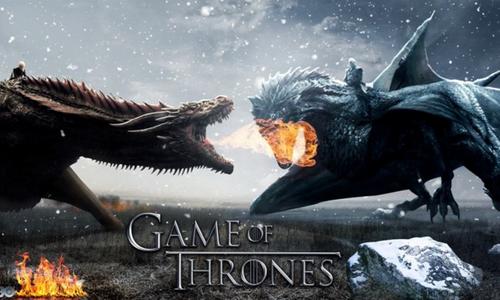 Game Of Thrones Son Bölüm (8. Sezon 2. Bölüm) Fragmanı, Game Of Thrones Yeni Bölüm'de (8.Sezon 3. Bölüm) Neler Olacak?