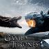 Game of Thrones Son Bölüm (8. Sezon 3. Bölüm) Fragmanı