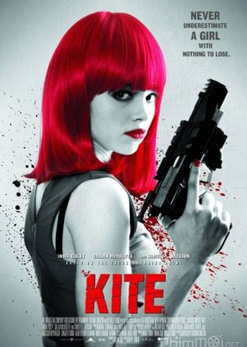 Kite 2014 300MBMovies Hindi Dual Audio ORG 480p BluRay