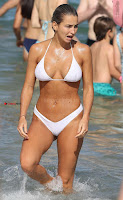 Madi-Edwards-in-White-Bikini-2017--02+%7E+SexyCelebs.in+Exclusive.jpg
