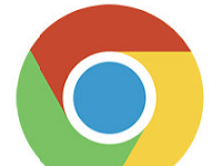 Download Google Chrome Offline installer for Windows xp 32 bit
