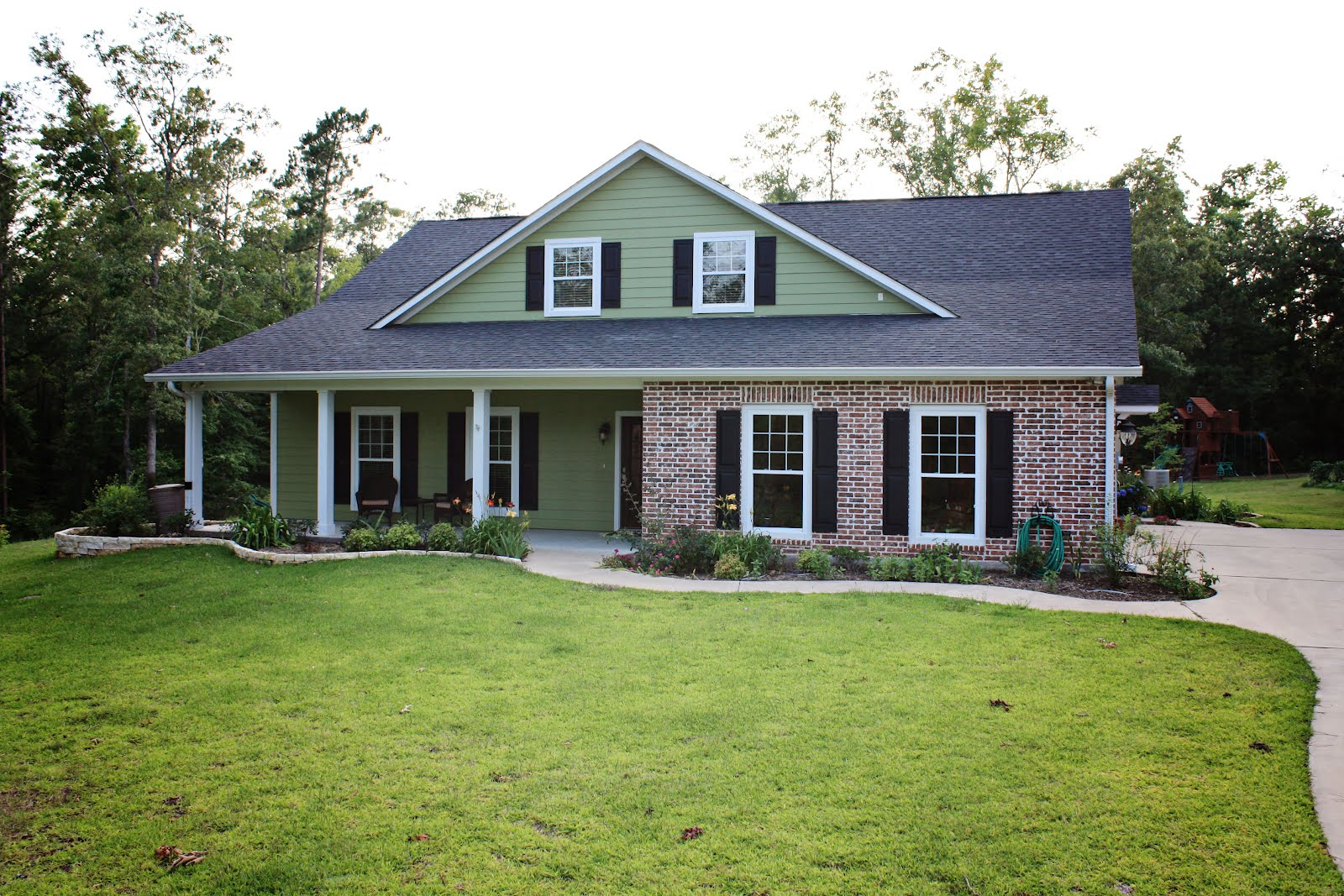 Home For Sale In Hudson Isd House For Sale Near Lufkin