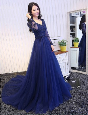 http://uk.millybridal.org/product/beautiful-a-line-v-neck-tulle-appliques-lace-court-train-long-sleeve-prom-dresses-ukm020102856-19295.html?utm_source=minipost&utm_medium=2368&utm_campaign=blog