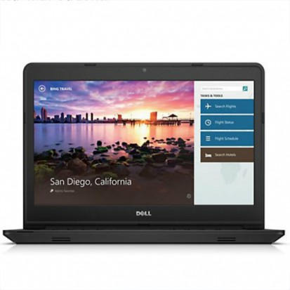 Laptops - Price In Nepal : Dell Inspiron 5000 Series