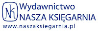 http://nk.com.pl/cyrk-na-kolkach-czyli-jezyk-polski-na-wesolo/2252/ksiazka.html#.Vr2td-ahRdg