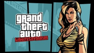 Download Game Android GTA Liberty City Stories APK + Data Mod 1.9 Paling Update