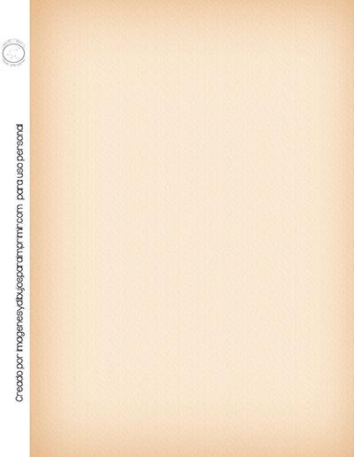 Papel para imprimir de color pastel | Imagenes y dibujos para imprimir