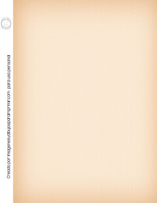 papel color beige