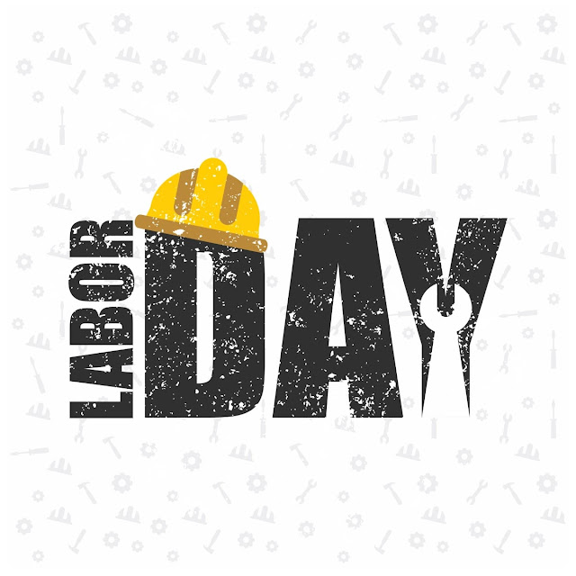 Happy Labour Day 2017 Images