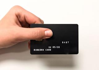 شروط الحصول على البطاقة البنكية لبنك Bankera الرقمي