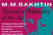 TELAAH DIALOGIS M. BAKHTIN