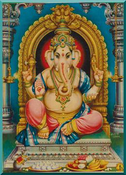 http://lunaswitchescloset.blogspot.com/2016/03/all-about-ganesha-ganesha-known-to.html