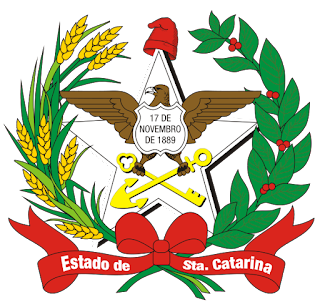 IPVA Santa Catarina