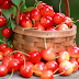 7 Health Benefits of Sweet Cherry | Nutritional Value